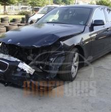 BMW 530 XD