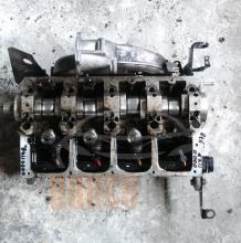ГЛАВА ДВИГАТЕЛ ФОЛКСВАГЕН ГОЛФ / VW GOLF / 1.9 TDI / 2003-2009 / 038 103 373 R