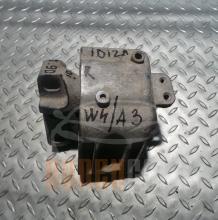 Десен Тампон Двигател Seat Ibiza | Audi A3 | VW Golf 4 | 1.9 TDI | 199 262 BF