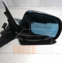 Огледало Странично Дясно Ауди А6 | Audi A6 | 1997-2005