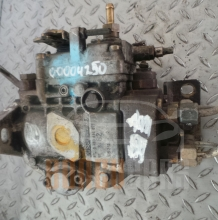 ГНП Опел Кадет E | Opel Kadett E | 1984-1994 | Bosch | 1.6 | 0 460 494 071