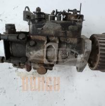 ГНП за Пежо J5 | Peugeot J5 | 2.5 D | 1981-1994 | R3449F012