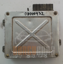 Rover 214 MKC104022 GE