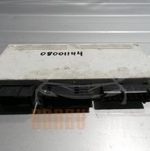 GM Комфорт Модул БМВ Е85 | BMW E85 | 2003-2009 | 61.35-6 919 275