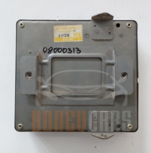 Suzuki Vitara 33920-56B80