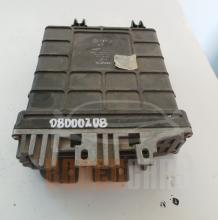 VW Vento 5WP4 064
