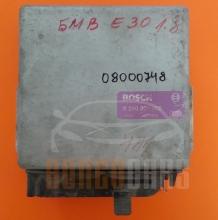 BMW E30 0 280 000 005