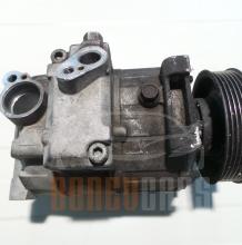 Компресор Климатик Ауди А3 | Audi A3 | 2003-2012