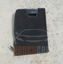 Кори за багажник BMW X5 | E53 | 2005 | 51.47 - 7 034 365 - 01