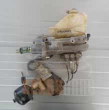 ABS за Сааб 900 | Saab 900 | 1978-1994 | 10.2123.0114.9