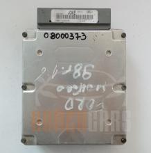 Ford Mondeo 95BB-12A650-BB