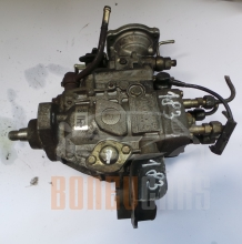 ГНП Опел Астра-Ф   Opel Astra-F   1.7 TD   1991-1998   9 460 620 007