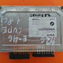 BMW E46 Valvetronic 412 265 001/001 K08