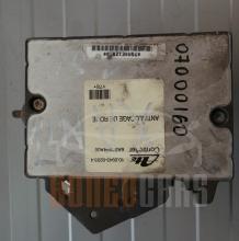 ABS за Ситроен Ксантиа | Citroen Xantia | 1993-1998 | 96 127 836 80