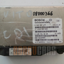 Mercedes-Benz W638 AGS 0 260 002 699