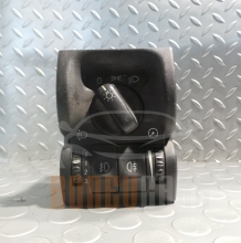 Ключ Светлини | Opel Vectra B | 90 504 968 |