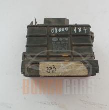 VW Golf III 5DA 005 155-01