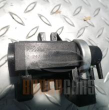 Преобразувател на налягане изпускателна система | BMW E46 320d | 150к.с | 2 247 906