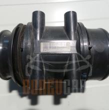 Дебитомер Мазда МХ-3 | Mazda MX-3 | 1.6 i | 1991-1997 | 197400-0031