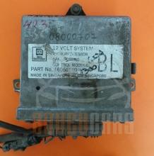 Delco Spark Timing Control Unit 16061710 BL