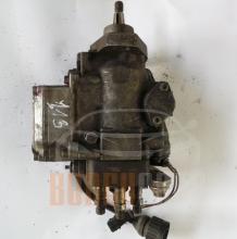 ГНП БМВ Е30 | BMW E30 | 2.4 TD | 1982-1992 | 0 460 406 997