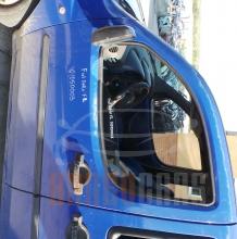 Стъкло Предно Ляво Фиат Добло | Fiat Doblo | 2000-2009