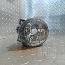 Ляв Халоген | Volkswagen Tiguan |