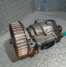 ГНП Renault Megane | 1.5 dCi | Delphi | 8200379376 | 8200057225 |
