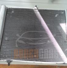 Радиатор Климатик Пежо 208 | Peugeot 208 | 2012-2015 | 9674813580