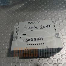 Оригинално CD Ford Fiesta 2011 | AA6T-18C815-AE |