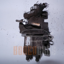 ГНП Ситроен Ц35 | Citroen C35 | 2.2 D | 1973-1994 | 0 460 394 024
