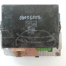 Citroen XM 0 280 000 347