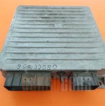Rover 420 MKC101550 YB