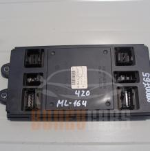 SAM Модул Мерцедес-Бенц | Mercedes-Benz W164 | 2005-2011 | A 164 540 25 01