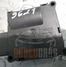 Моторче Клапи | Audi A6 2010 | 2.0 TDI | 0 132 801 359 | 4F0 820 511 A |