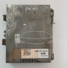 Renault Espace S100807101 E