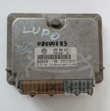 VW Lupo 0 281 001 748