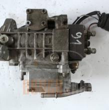 ГНП Фолксваген Голф | VW Golf | 1.9 TDI | 1997-2005 | 0 460 404 977