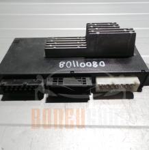 Управляващ Блок Светлини LCM-II БМВ Е39 | BMW E39 | 1995-2004 | 8 372 874