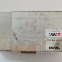 SAAB 9000 Roof/Hood CU/Pump 4558144