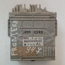 Opel Frontera 0 281 001 492
