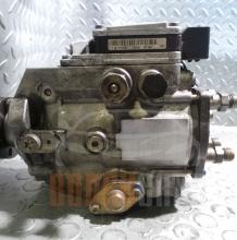 ГНП Opel Zafira A | 2.0 DTI | 0 470 504 004 |