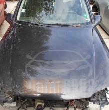 Преден капак за Опел Вектра-Б | Opel Vectra-B | 1995-2003