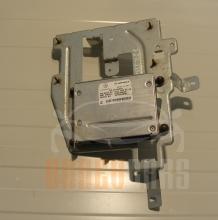 Модул Блутут Телефон Мерцедес-Бенц | Mercedes-Benz W164 | 2005-2011 | A 211 870 55 26