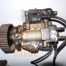 ГНП Ситроен ХМ | Citroen XM | 2.5 TD | 1994-2000 | 0 460 404 993