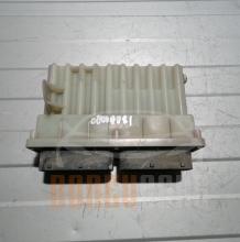 Модул Управление Климатик Опел Астра-Г | Opel Astra-G | 1998-2009 | 24 410 130