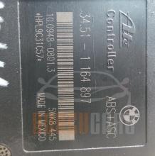 ABS BMW 320D E46 | 34.51-1 164 897 |