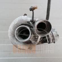 Турбо за Мерцедес-Бенц   Mercedes-Benz W210   3.2 CDI   1999-2003   A 613 096 01 99