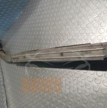 Интеркулер Audi A6 | 3.0 TDI | Quattro | 4F0 145 731 E |