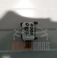 Краш Сензор Преден Мерцедес-Бенц | Mercedes-Benz W164 | 2005-2011 | 003 820 28 26